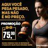 ACADEMIA BOA FORMA ÚLTIMAS SEMANAS DE PROMOÇÃO R$75,00 - Imagem2