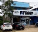 Firrim Serralheria - Aço Inoxidável - Imagem1