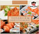 Japinha Sushi-Delivery - Imagem5