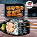 Japinha Sushi-Delivery - Imagem4