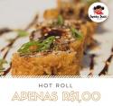 Japinha Sushi-Delivery - Imagem2