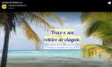 Locadora Lis Atendimento Personalizado - Imagem6