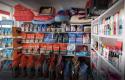 Nino Pet Shop - Imagem1