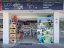 Nino Pet Shop - Imagem4