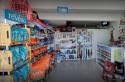 Nino Pet Shop - Imagem3
