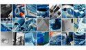 Reilux Material de Construção - Imagem6