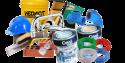 Reilux Material de Construção - Imagem5