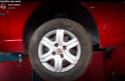 SpeedCar Auto Center Oficina Mecânica Arraial - Imagem1
