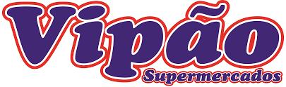 Vipão Supermercados