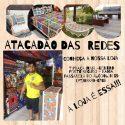 Loja Atacadão das Redes-Porto Seguro - Imagem4