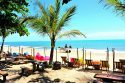 Bar da Praia - Caraíva - Imagem3