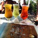 Bar da Praia - Caraíva - Imagem1