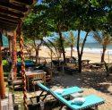 Bar da Praia - Caraíva - Imagem5
