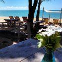 Bar da Praia - Caraíva - Imagem6