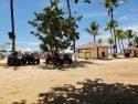 Cabana Taípe - Arraial d'Ajuda - Imagem5