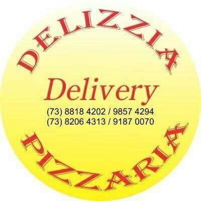 delivery em porto seguro