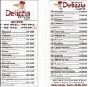 Delizzia Pizzaria Delivery-Porto Seguro - Imagem2