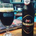 Empório Catrumano - Cerveja Artesanal e Importada e Hamburgueria - Imagem2
