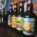 Empório Catrumano - Cerveja Artesanal e Importada e Hamburgueria - Imagem3
