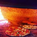 Pizzaria Arraial - Imagem3