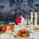 Cabana Recanto do Sossego - Imagem3