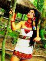 Reserva Indígena da Jaqueira - Imagem3