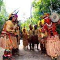 Reserva Indígena da Jaqueira - Imagem1