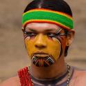 Reserva Indígena da Jaqueira - Imagem2