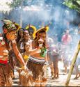 Reserva Indígena da Jaqueira - Imagem4