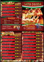 Santa Ajuda Pizza & Esfirra Delivery - Imagem7