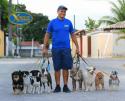 Xeno Consultor De Cães-Porto Seguro - Imagem2