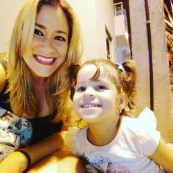 Amanda Nascimento Ribeiro
