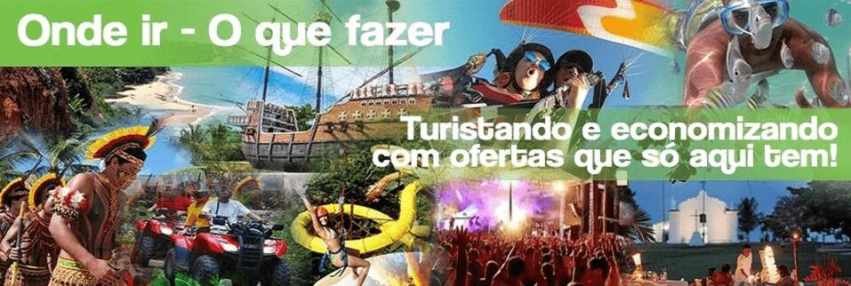933ba8c11 Porto Seguro Compras Vendas Promoções Notícias e Eventos – A maior seleção  de DESCONTOS