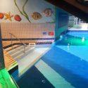 HOTEL BRISA DA PRAIA - Imagem6