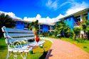 HOTEL BRISA DA PRAIA - Imagem3