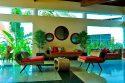 HOTEL BRISA DA PRAIA - Imagem1