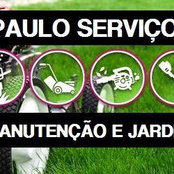 PAULO MANUTENÇÃO