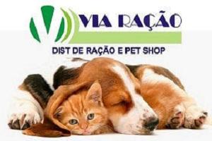 pet shop em porto seguro