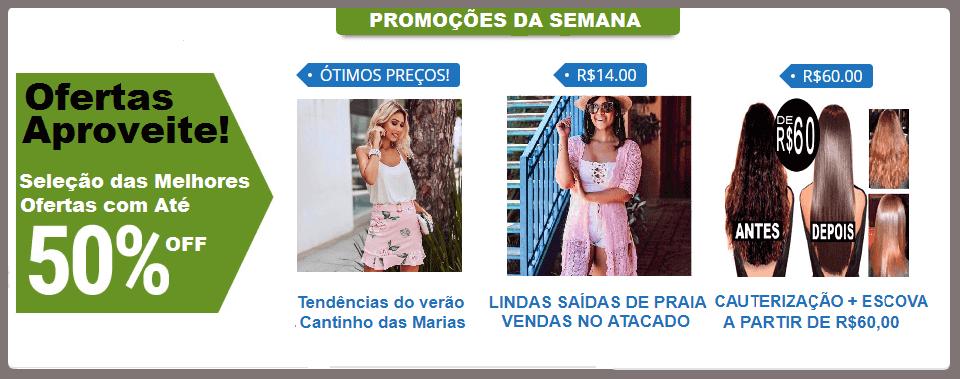 15dcba516 Porto Seguro Compras Vendas Promoções Notícias e Eventos – A maior ...