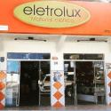Eletrolux Material Elétrico - Imagem5