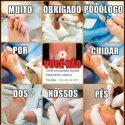 Clínica Estética Corpo e Saúde JR - Imagem1