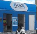 Nova Malharia-Porto Seguro - Imagem1