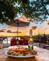 Gallo Restaurante-Bar e Buffet - Imagem2