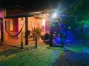 Residencial para aluguel temporada em Porto seguro - Imagem8