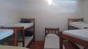 Residencial para aluguel temporada em Porto seguro - Imagem9