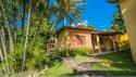 Casas aconchegantes no Centro de Arraial D'Ajuda - Imagem1