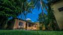 Casas aconchegantes no Centro de Arraial D'Ajuda - Imagem4
