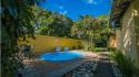 Casas aconchegantes no Centro de Arraial D'Ajuda - Imagem5