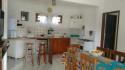Casas aconchegantes no Centro de Arraial D'Ajuda - Imagem6