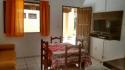 Casas aconchegantes no Centro de Arraial D'Ajuda - Imagem7